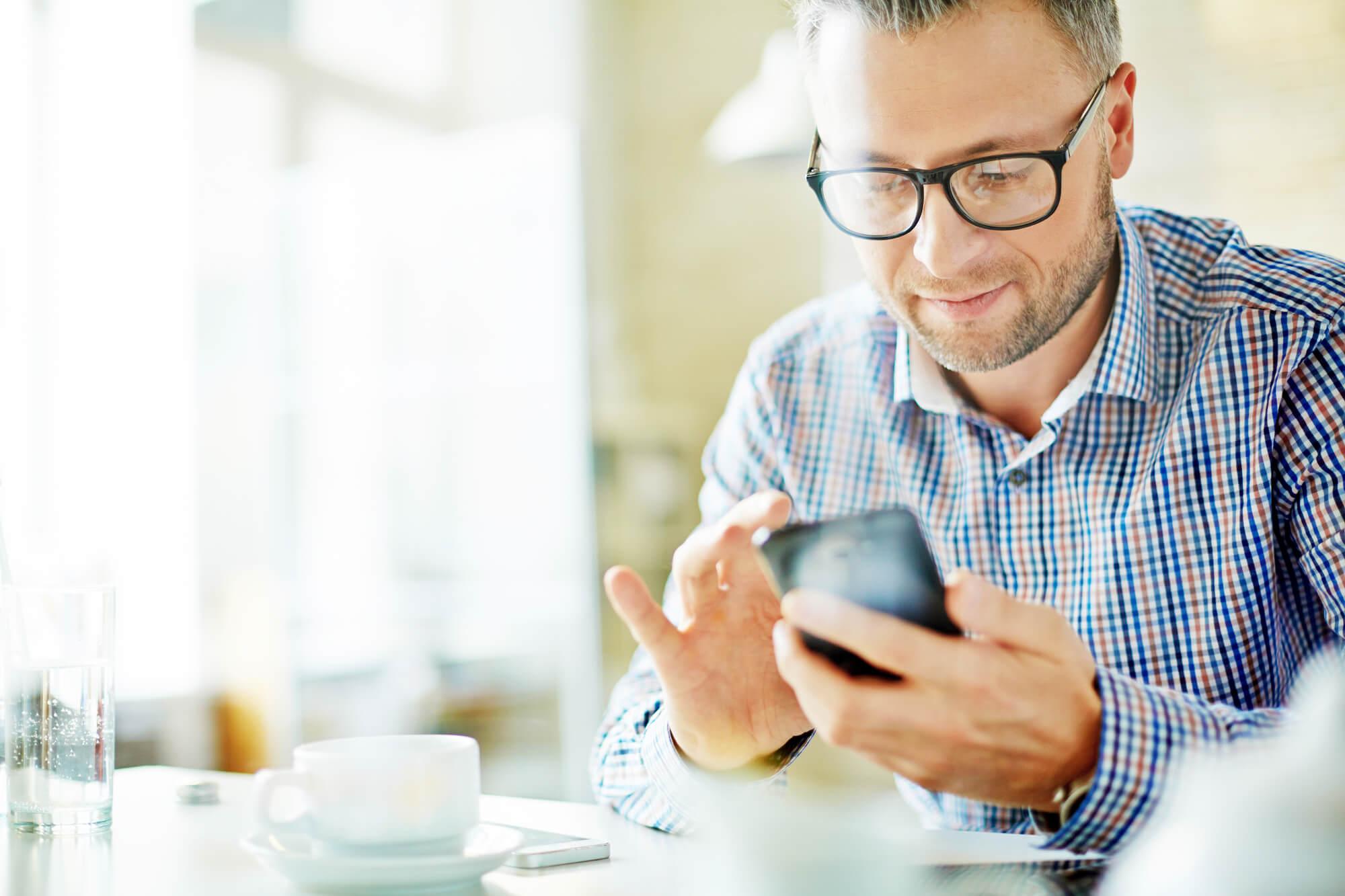 marketing-via-sms-solucione-as-7-duvidas-mais-comuns
