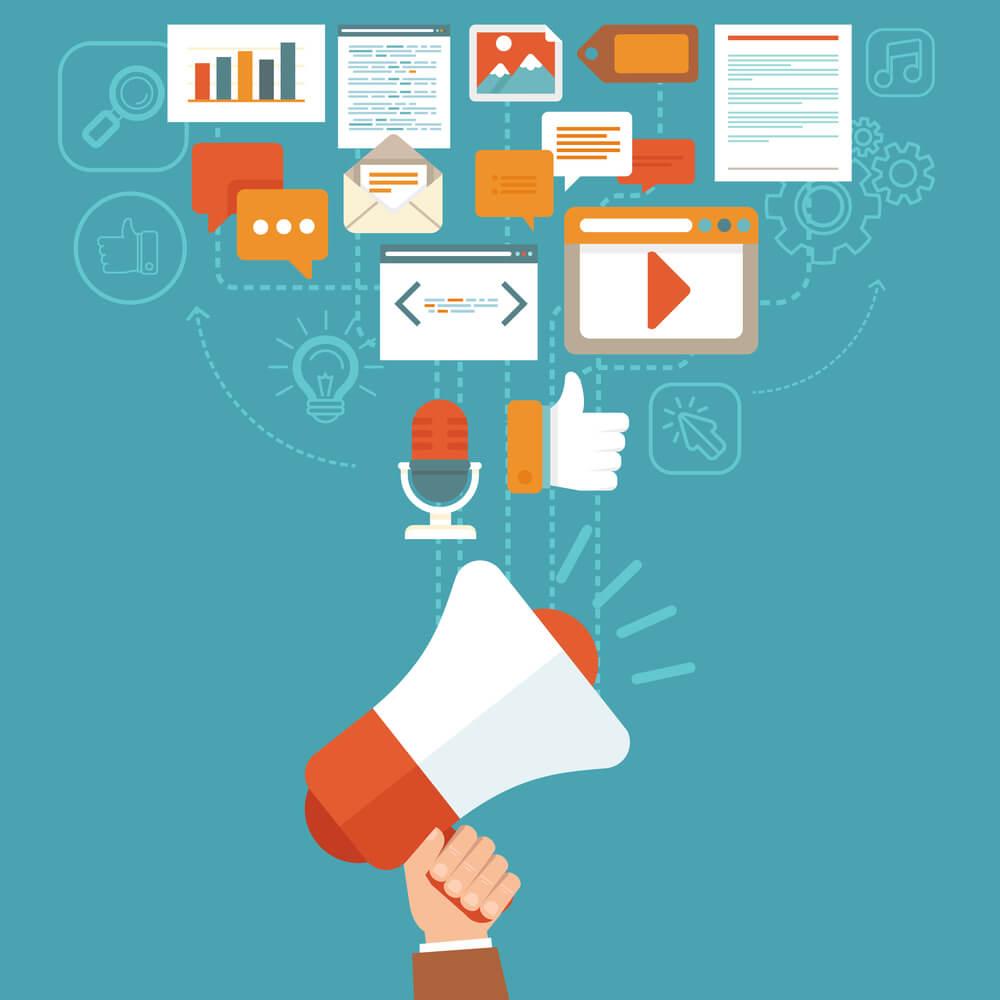 melhores-estrategias-de-comunicacao-nas-empresas-modernas-1