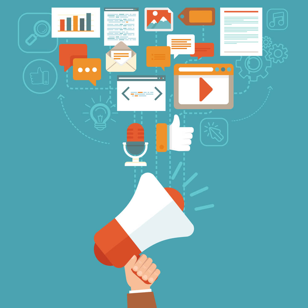 melhores-estrategias-de-comunicacao-nas-empresas-modernas