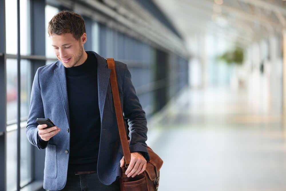 mensagem-de-promocao-para-clientes-conheca-os-beneficios-e-como-fazer.jpg
