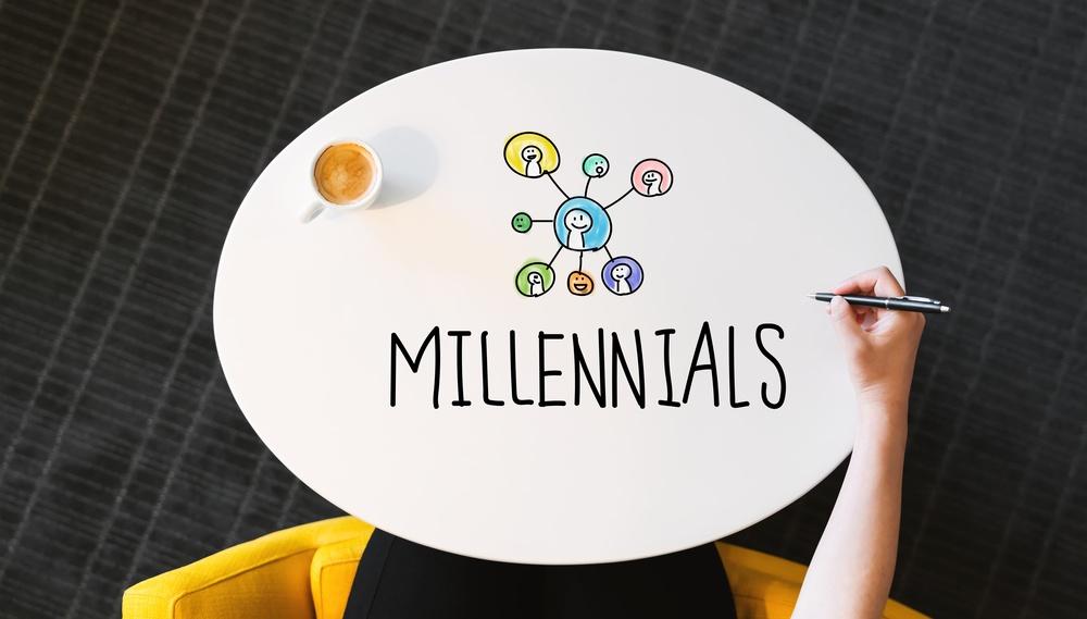 millennials-entenda-os-4-maiores-desafios-de-se-comunicar-com-essa-geracao.jpg