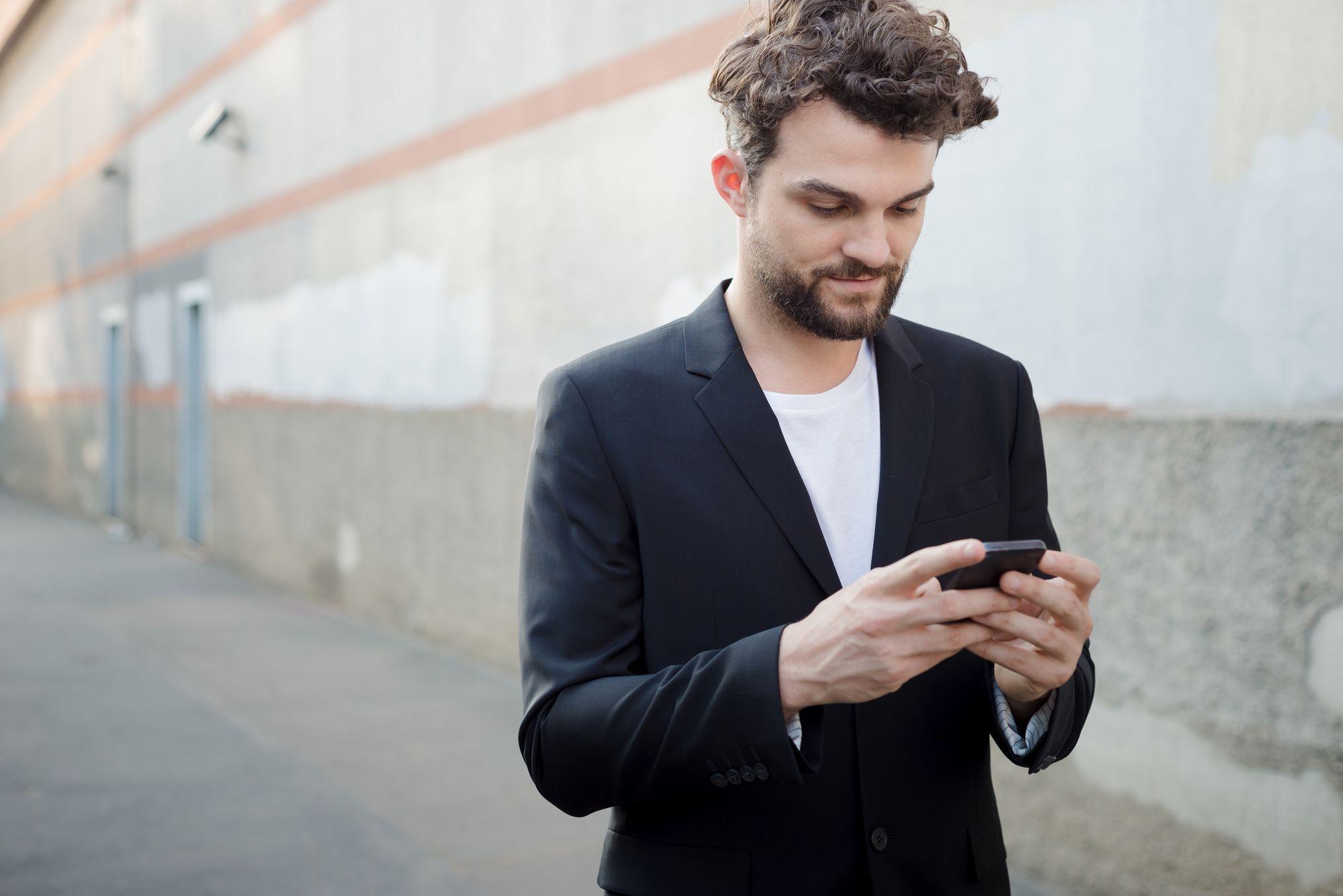 motivos-pelos-quais-ainda-vale-investir-em-comunicacao-por-sms