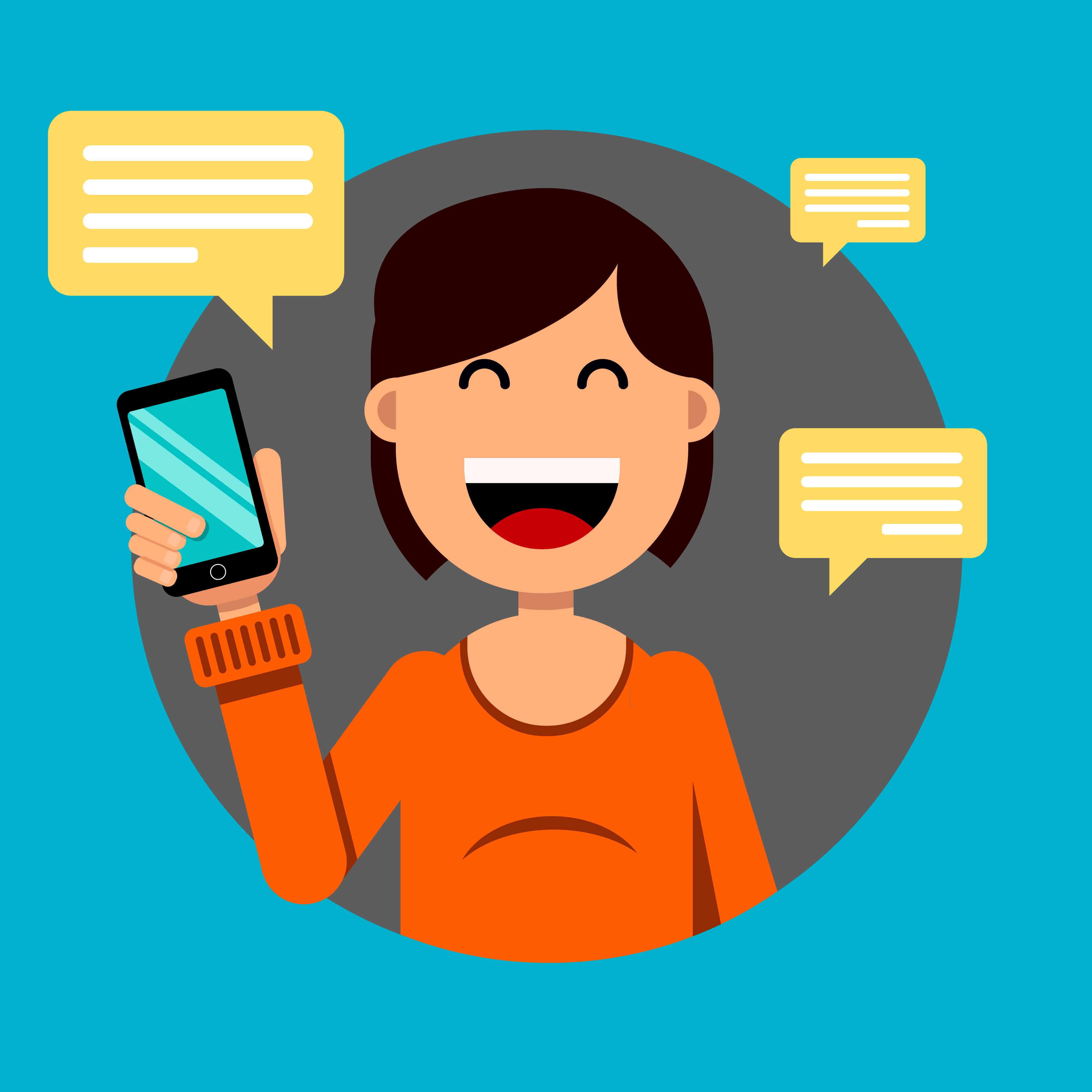 negociacao-de-dividas-x-beneficios-do-uso-de-smss.jpg