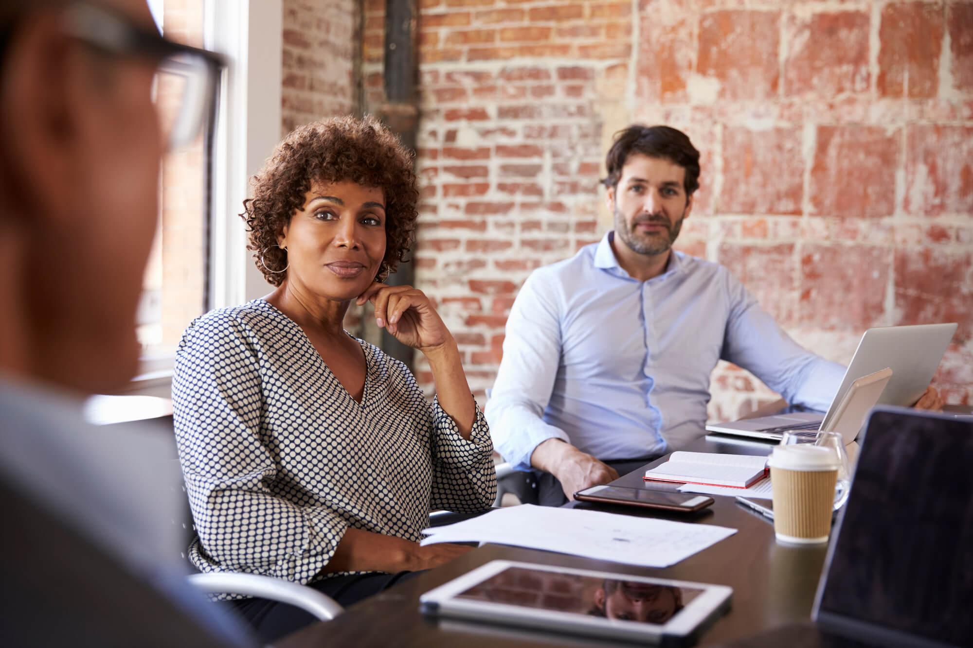 o-impacto-da-comunicacao-no-fortalecimento-da-cultura-organizacional-1.jpg