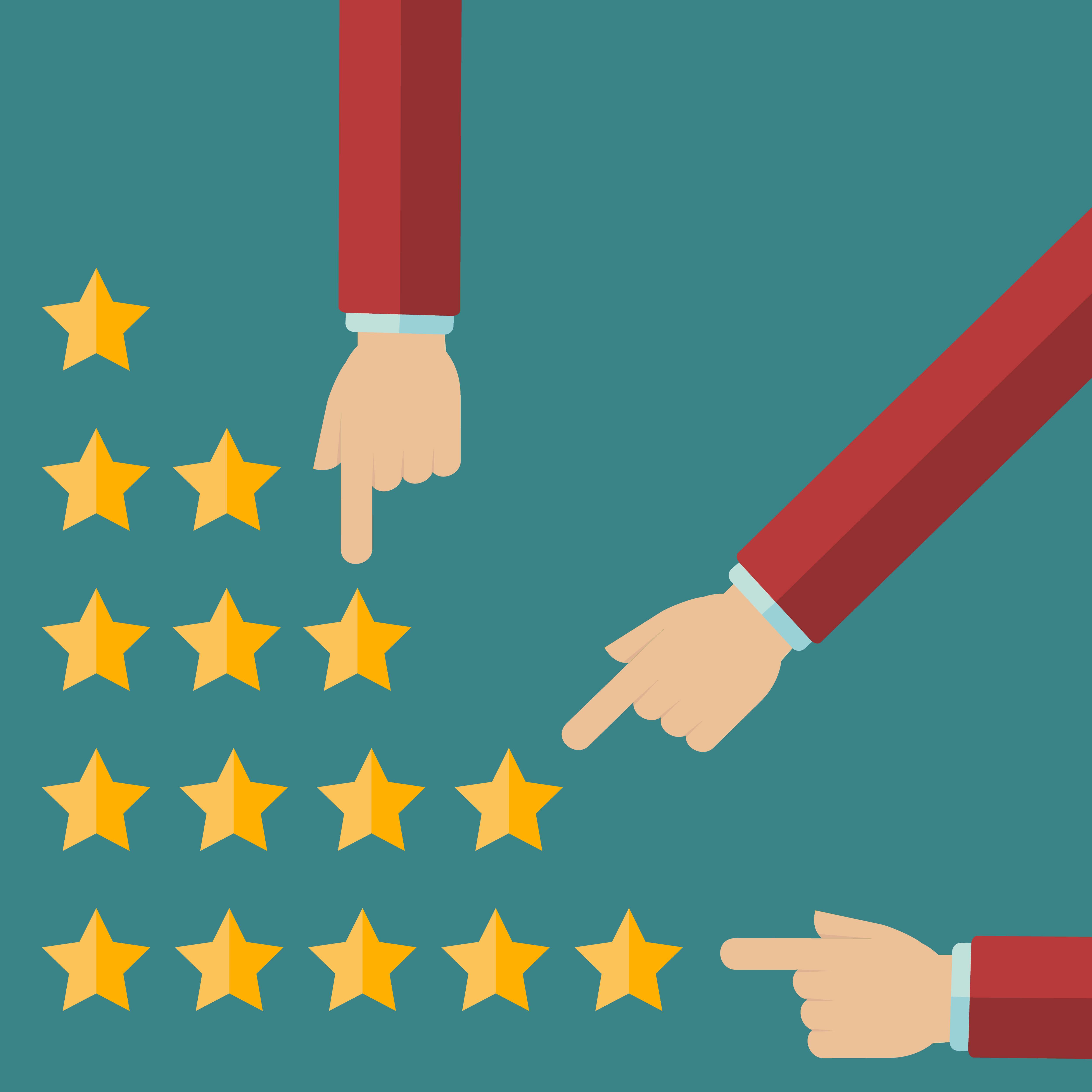 pesquisa-de-satisfacao-de-clientes-4-dicas-praticas-para-a-sua-empresa.jpg