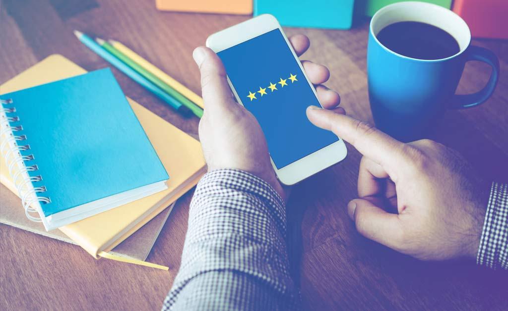 Pesquisa de satisfação de clientes: 4 dicas práticas para a sua empresa