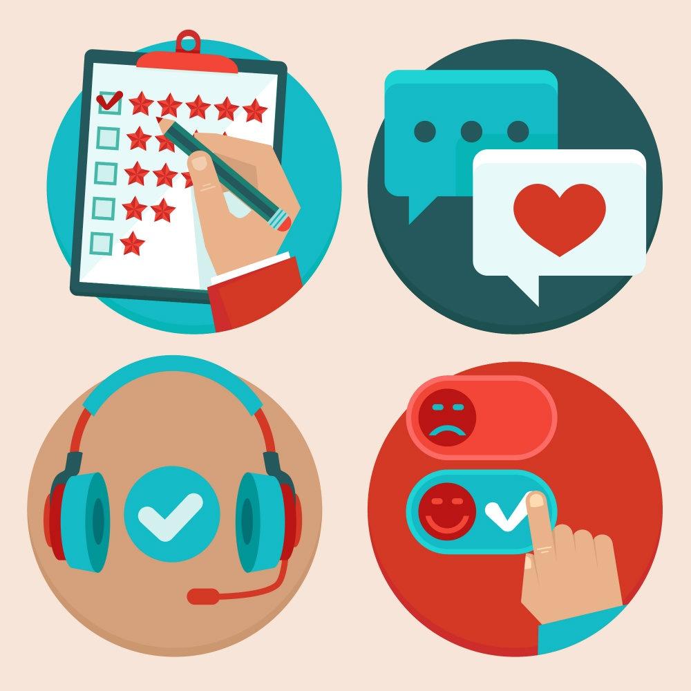 praticas-e-investimentos-importantes-para-conhecer-o-seu-cliente