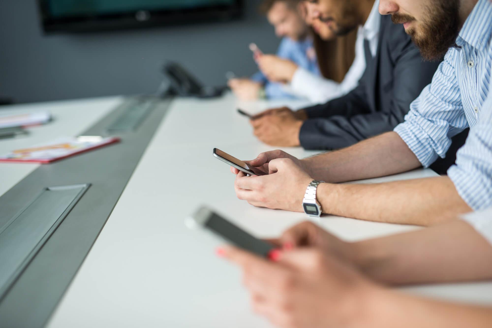 programas-de-incentivo-saiba-como-usar-smss-para-ter-mais-sucesso