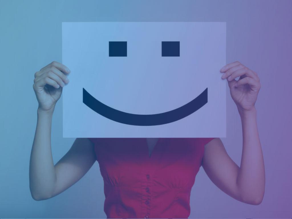 roe retorno sobre investimento em experincia do cliente