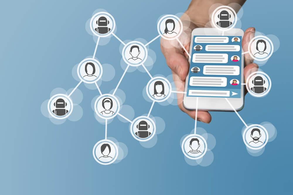 saiba-como-escolher-um-chatbot-para-a-sua-empresa