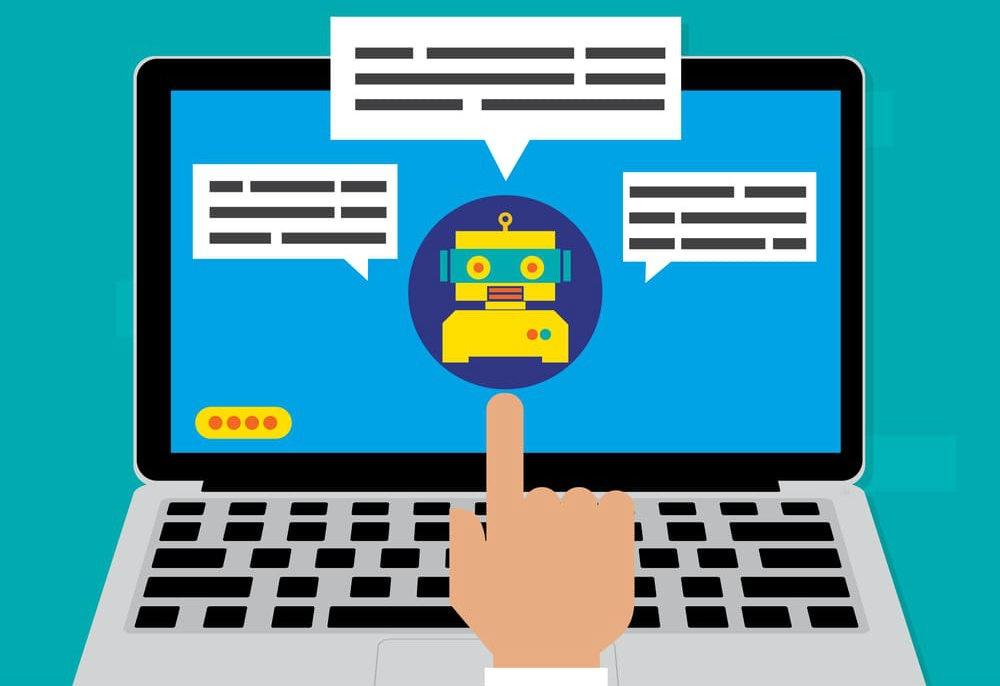 saiba-como-usar-quiz-com-chatbots-em-sua-estrategia-de-marketing