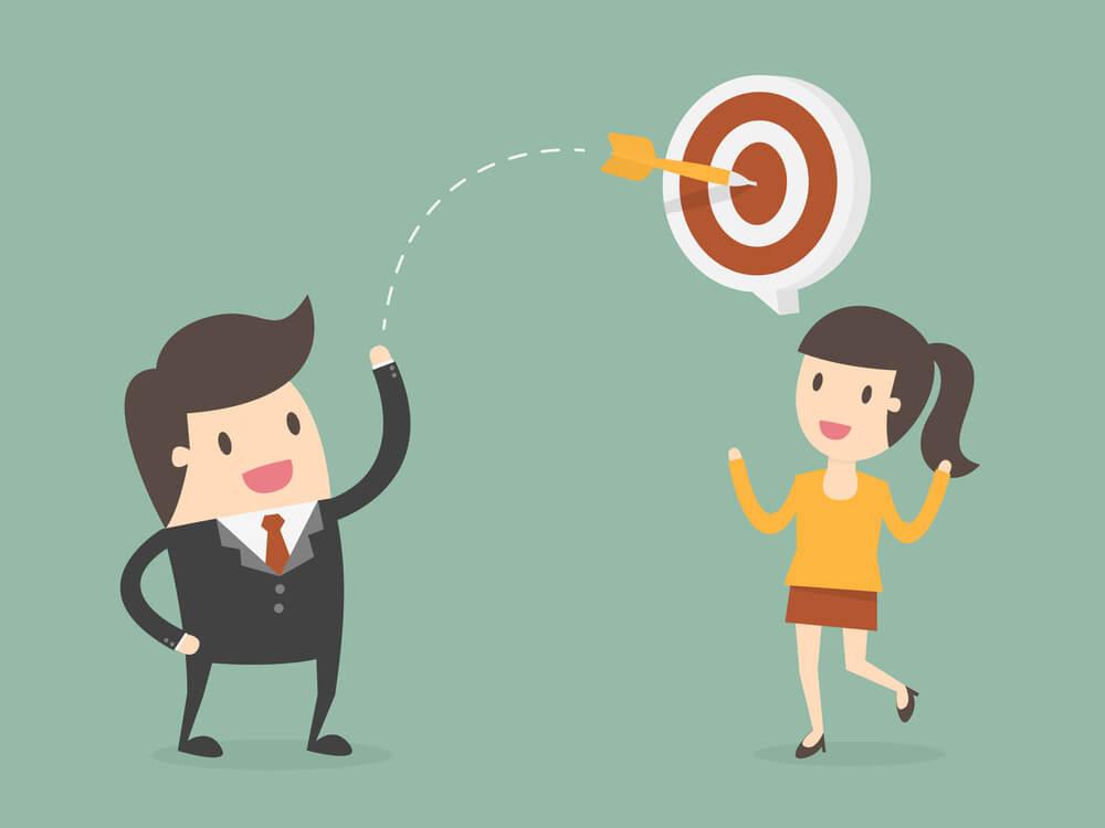 segredos-da-captacao-de-novos-clientes-para-a-sua-empresa