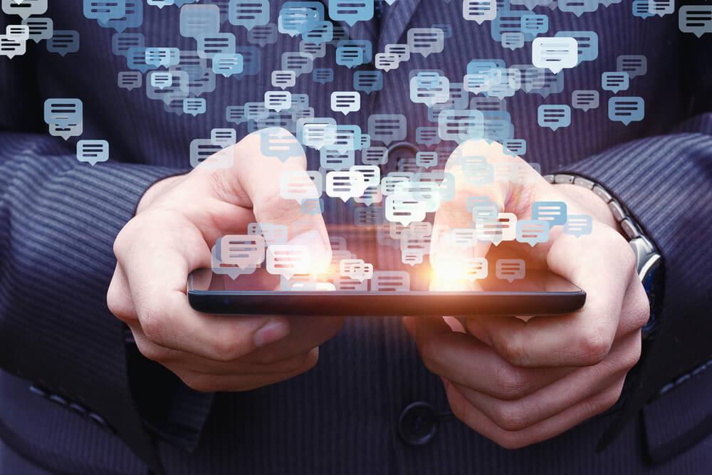 servico-de-envio-de-sms-como-escolher-para-a-sua-empresa