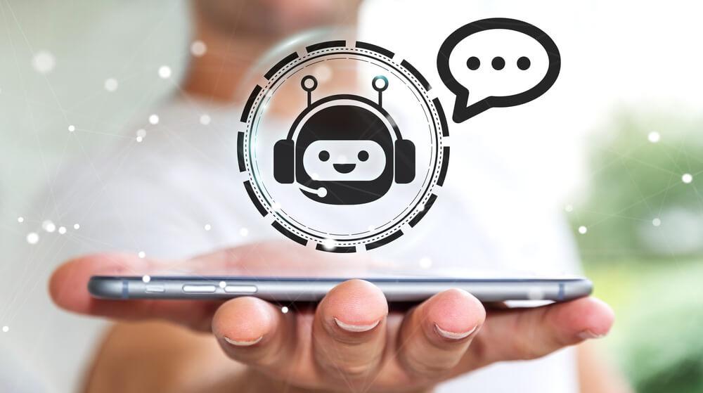 sistemas-conversacionais-entenda-por-que-optar-por-chatbots
