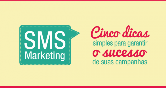 sms-campanhas.png