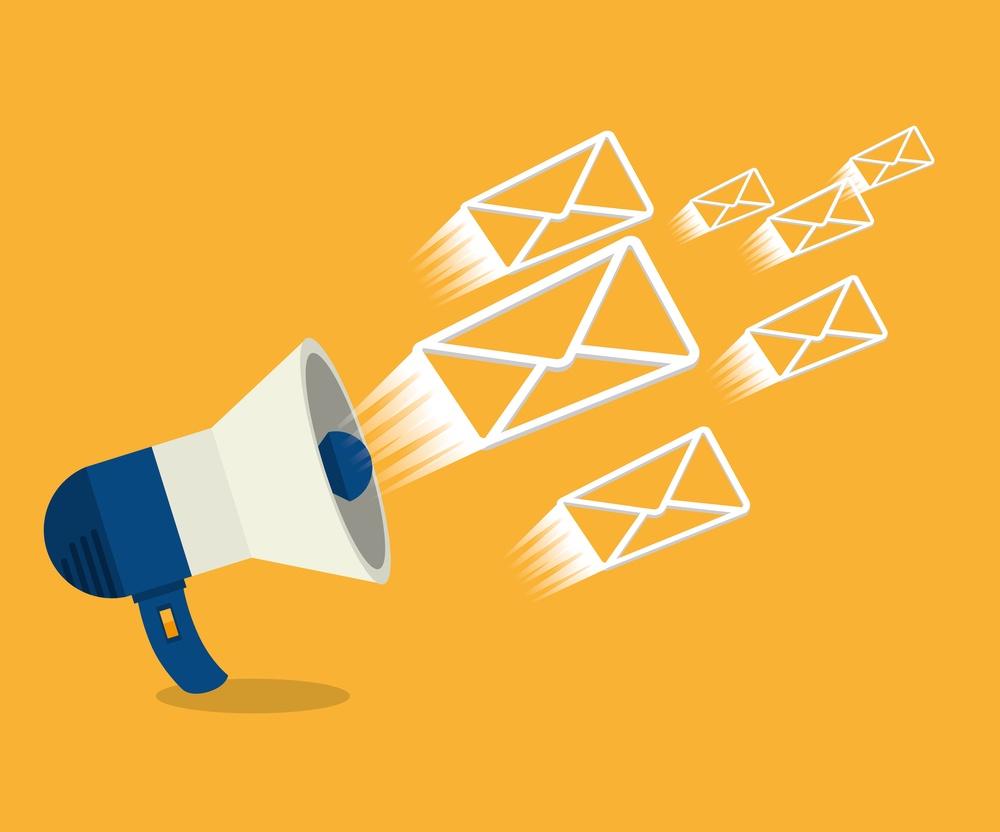 sms-e-email-como-alinhar-essas-duas-estrategias-para-ter-mais-sucesso.jpg