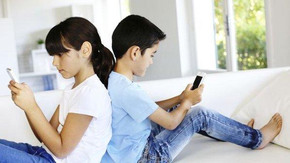 sms-saude-criancas.jpg