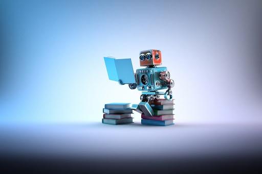 Chatbot e marketing de conteúdo: por que unir as estratégias