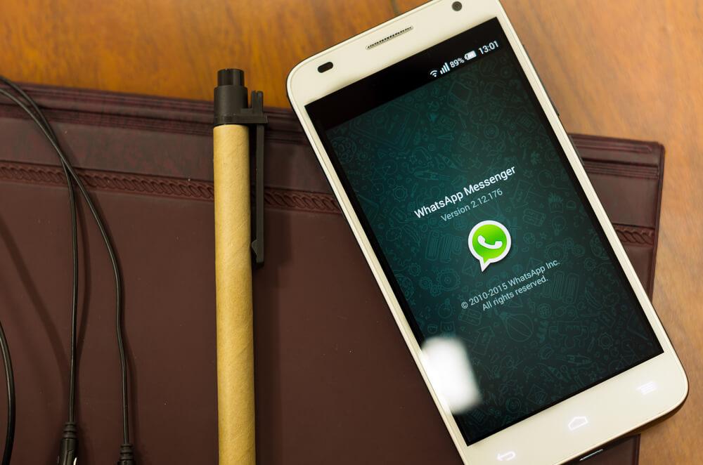 whatsapp-for-business-conheca-as-4-melhores-praticas